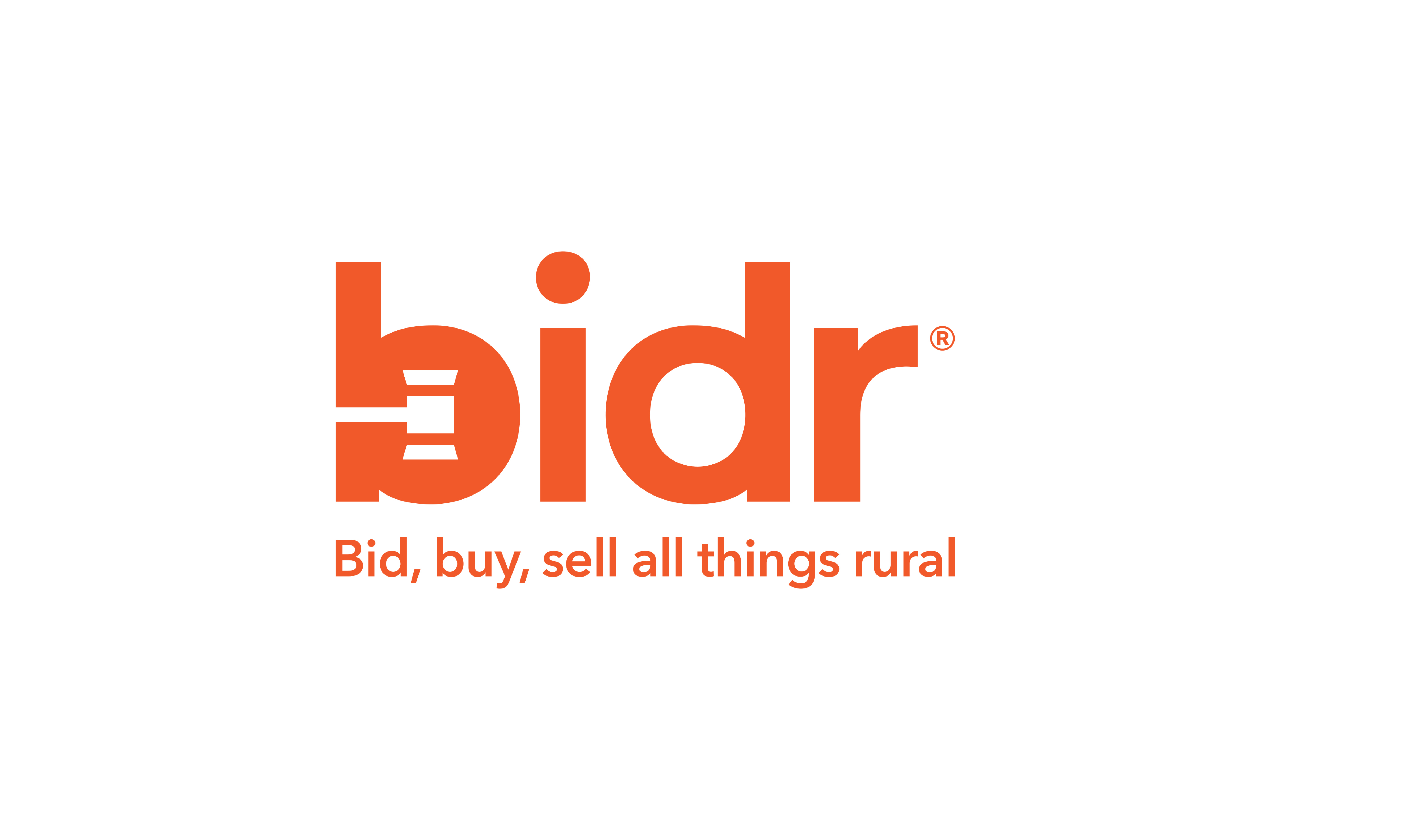 Regular bidr Auctions